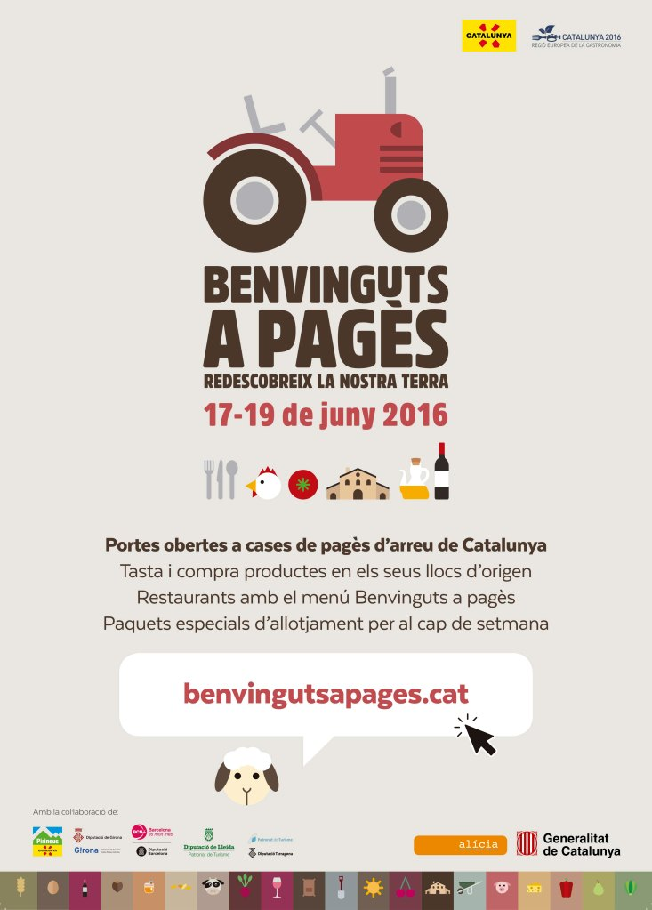 Benvingutsapages_cartell.indd