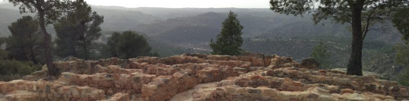 Equinocci Iber la Pedra Sanadora